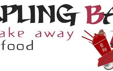 Dumpling Bar LAB